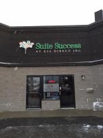Suite Success 411 Huronia Rd  Suite 5 Barrie ON